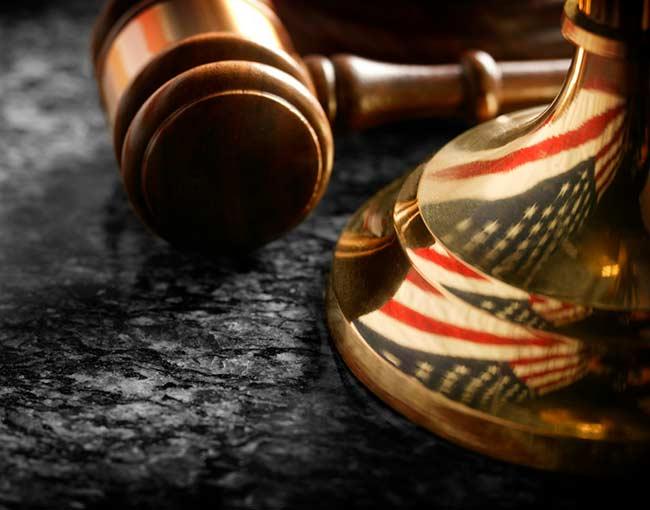 126-TC-attorneys-650x510
