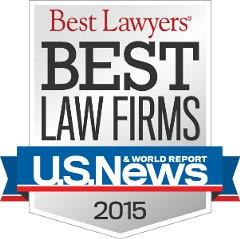 best-law-firms-2015---thompson-coburn_15658068130_o