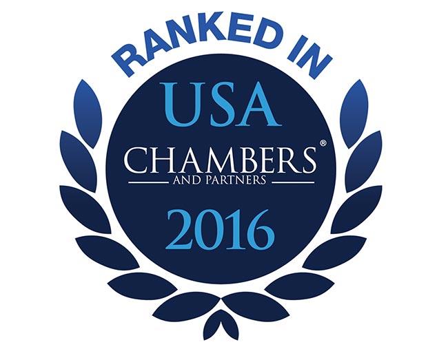 ChambersUSA-2016