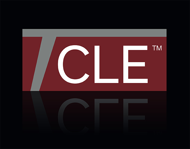 TCLE-graphic-650x510