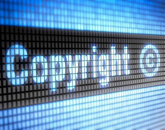 US-News-World-Report-copyright-work-650x510