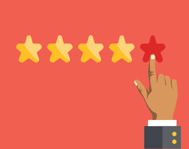Why A Sweepstakes Could Seriously Boost Your Customer Surveys