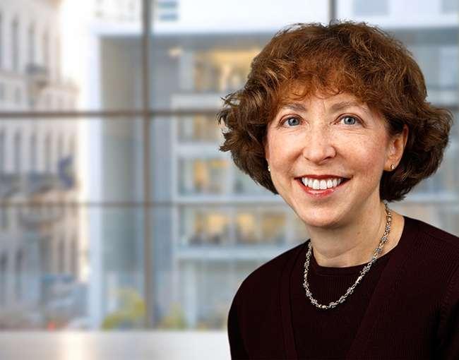 Margie Krumholz