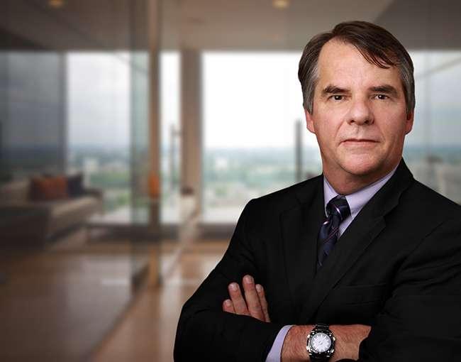 Texas jury quickly delivers defense verdict to Kawasaki in