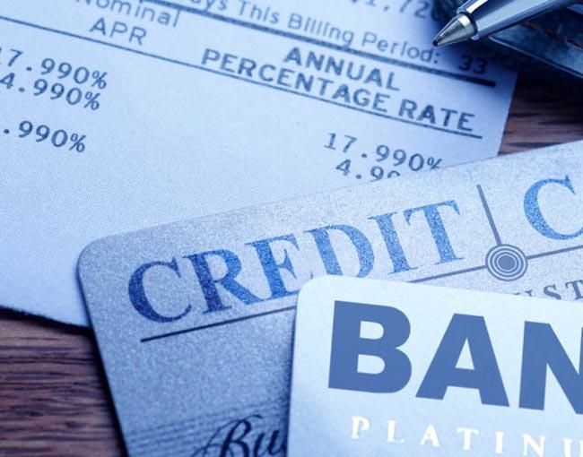 Credit Report_default blog