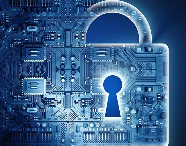 Cybersecurity_default blog