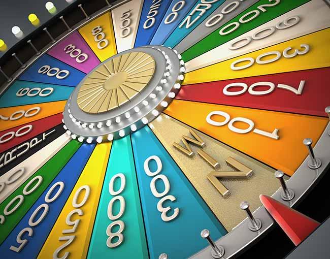 Gambling and the law blog barcelona street gambling