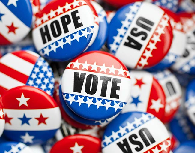 2014-midterm-elections---higher-education_15457763027_o