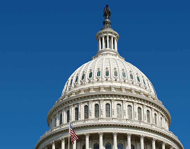 2015-patent-reform_16486994056_o