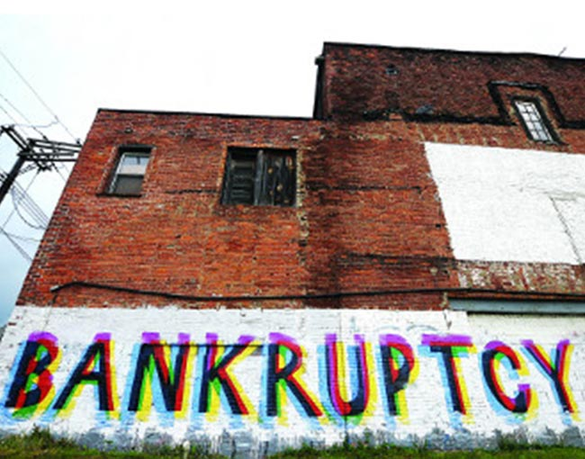 8-lessons-from-detroit-bankruptcy_16308136809_o