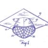 patent-thumbnail