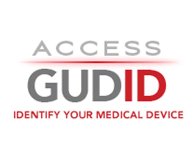 accessgudid_19138817358_o