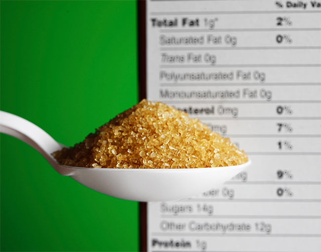 added-sugar-rules---fda_19949823016_o