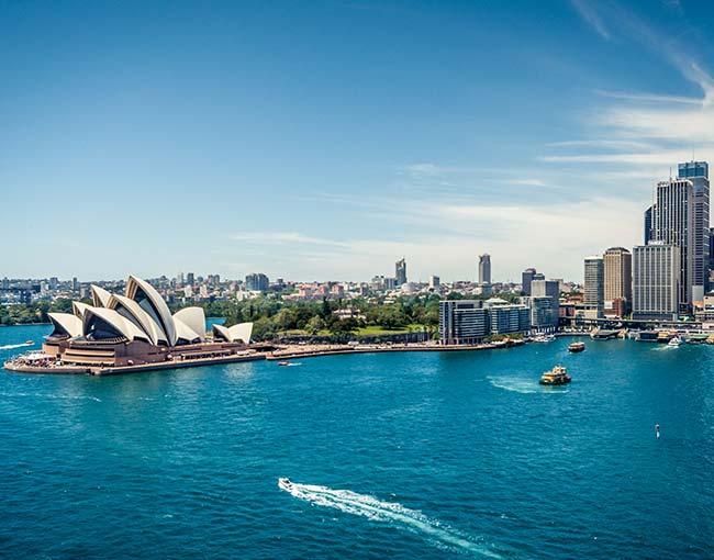 Prize giveaway laws australia
