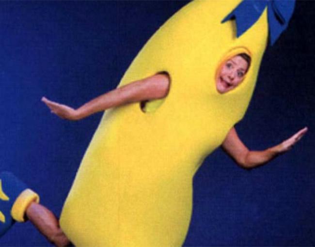banana-lady-copyright_14869771808_o
