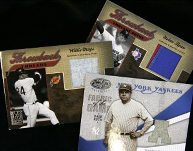 baseball-cards---box-breaks_12773860863_o