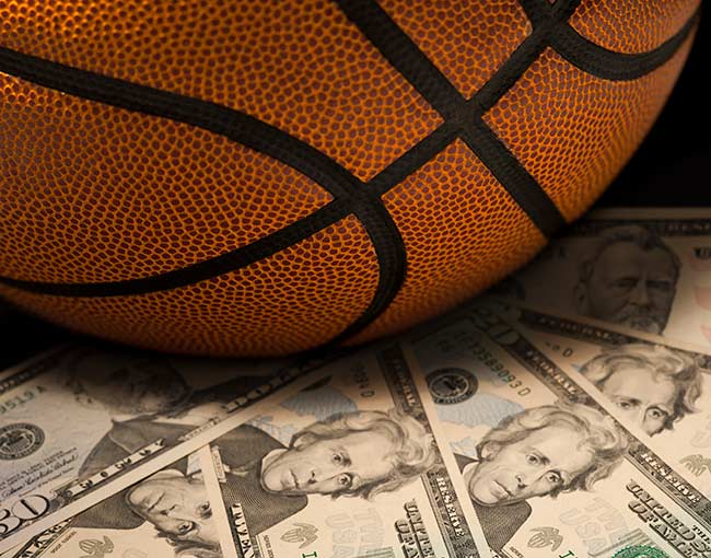 basketball-gambling-650x510