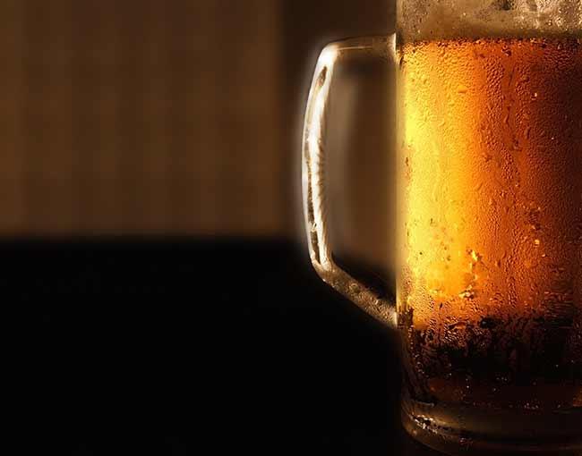 beer_8068095196_o