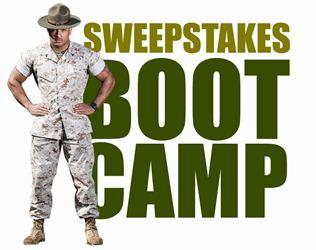 boot-camp_8408284329_o