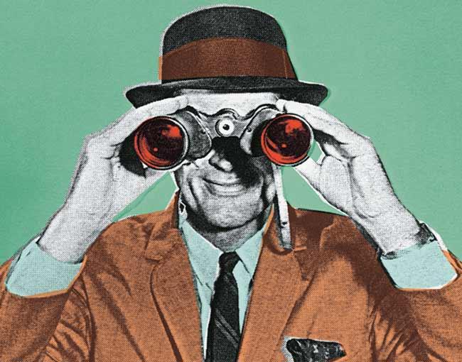california-privacy-law---caloppa_11467103223_o