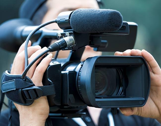 cameras-in-courtroom---sableman_18554249560_o