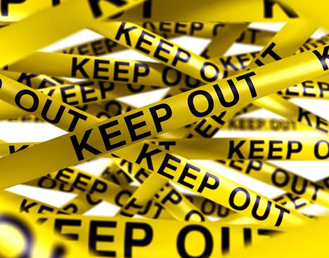 caution-tape_9609308310_o