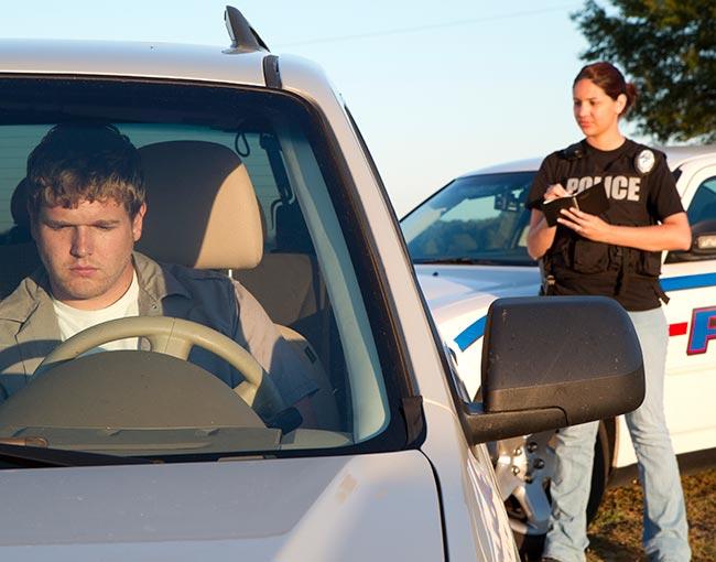 citizen-surveillance-of-police_14119590109_o