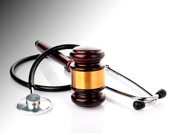 concept-medical-lawsuit_12365840895_o