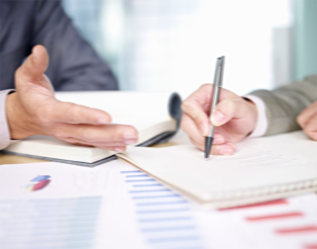 consider-litigating-650x510