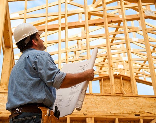 construction_8027897750_o