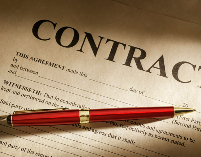 contract_8512257825_o
