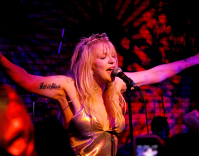 courtney-love---libel---yelp_12754195913_o