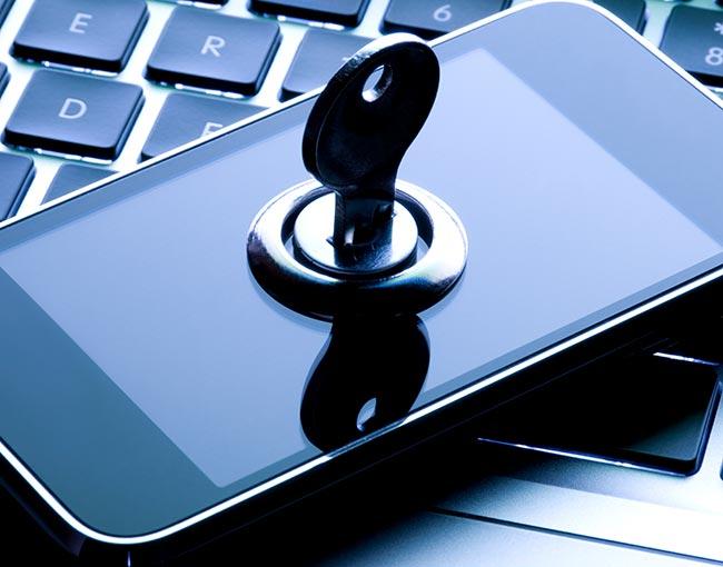 data-privacy-consumer-devices_15751898396_o