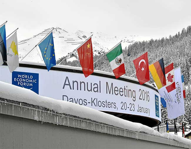 davos-2015--internet-law-issues_16148451487_o