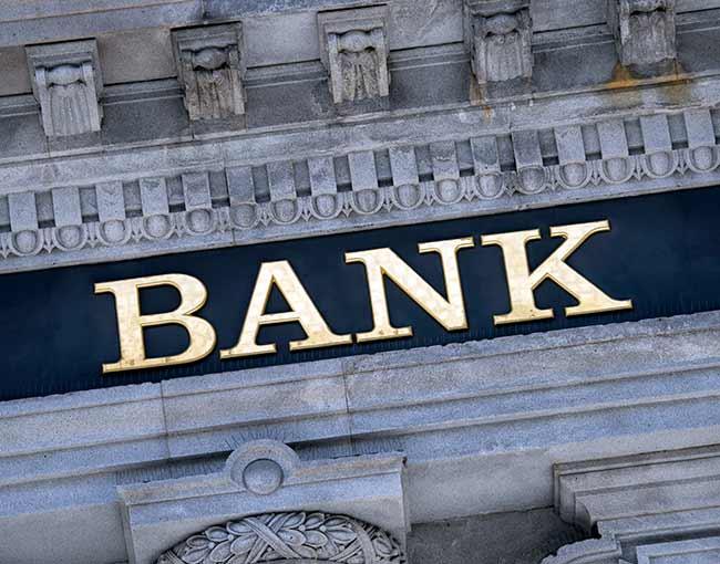 debtor-trustees-can-run-650x510
