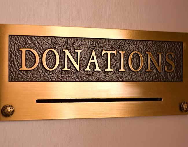 donation_8182640266_o