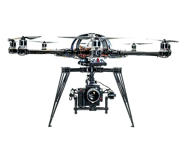 drones-on-campus-college-athletics_24565517264_o