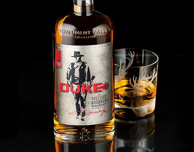 duke-bourbon-trademark-dispute_14833516721_o