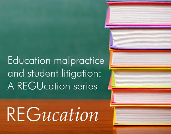 education-malpractice-and-student-litigation_26056876244_o
