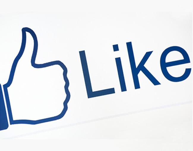 facebook-like_9954700325_o