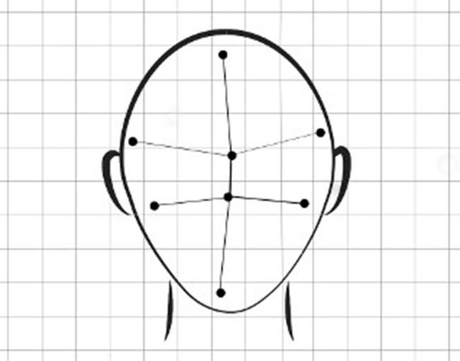facialrecognition2_20462430776_o
