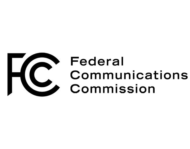 fcc-contest-rules_14505055215_o