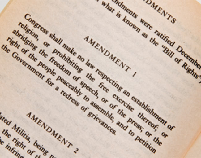 first-amendment_10744017414_o