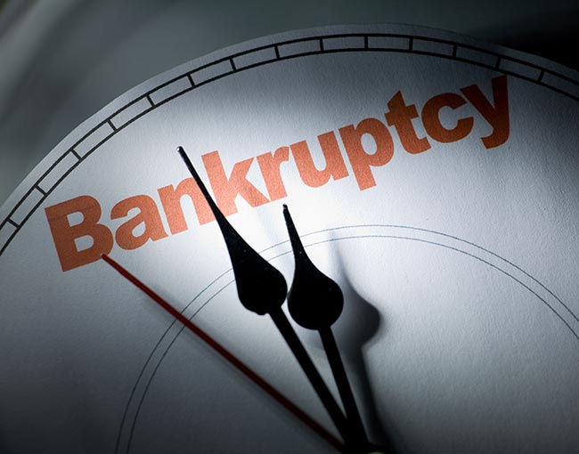 fisker-bankruptcy-update-650x510