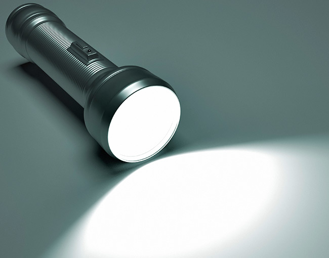 flashlight-app-privacy_11343318945_o
