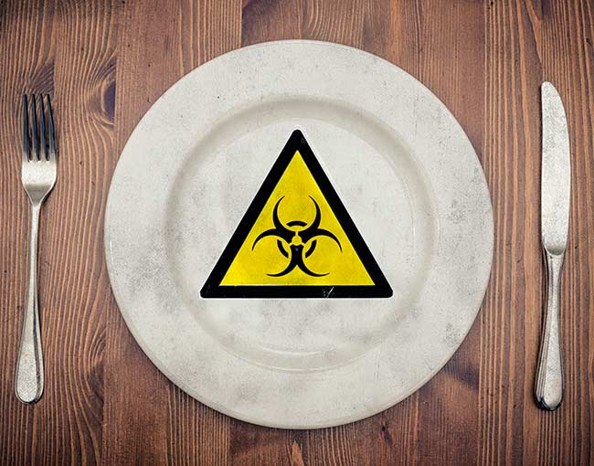 foodhazard_21834093798_o