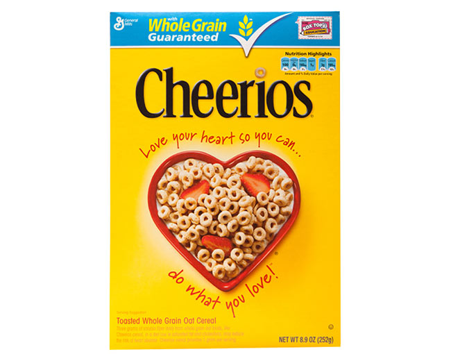 general-mills---forced-arbitration_13981219952_o