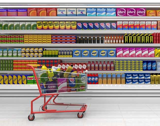 grocery-aisle_9037668220_o