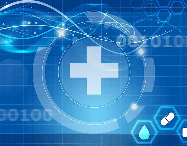 health-future-medical-app_23855425774_o