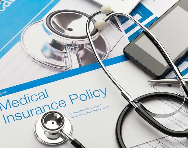 health-insurance-policy-brochure_18602944882_o